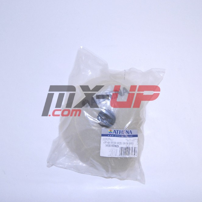 WRP RICAMBIO CAVO ACCELERATORE GAS CABLE HONDA CRF 250 R 2004-2009